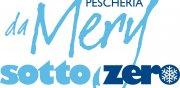 Mery+Sottozero